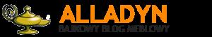 Alladyn – Bajkowy blog meblowy!